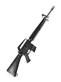 Sturmgewehr M16 Dekowaffe