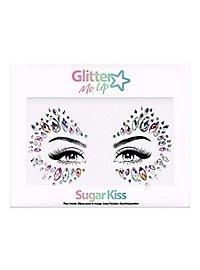 Sugar Kiss Face Jewels Gesichtsschmuck