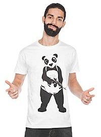 Suicide Squad - T-Shirt Panda