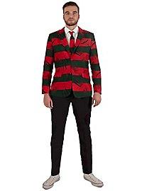 SuitMaster Freddy Krueger Blazer