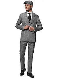 SuitMeister 20s Gangster Suit