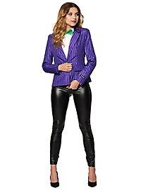 SuitMeister The Joker Blazer for Women