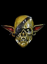Summoner Wars Goblin Maske
