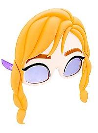 Sun-Staches Anna Partybrille