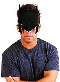 Sun Staches Batman Partybrille