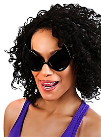 Sun-Staches Catwoman Partybrille