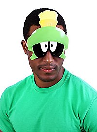 Sun-Staches Marvin Party Glasses