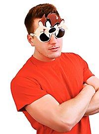 Sun Staches Taz Partybrille