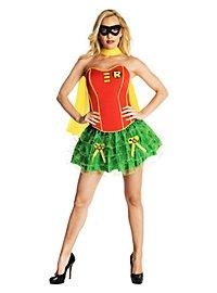 Super Robin Kostüm
