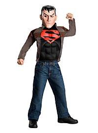 Superboy Kinderkostüm