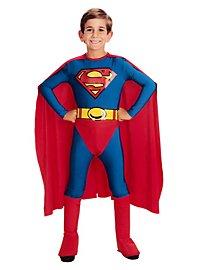 Superboy Kostüm