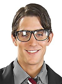 Superman Clark Kent Brille