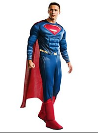 Superman Costume Dawn of Justice