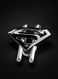 Superman Returns Money Clip silver