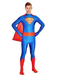 Superman Unisex Bodysuit