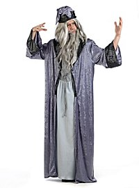 Supreme Sorcerer Costume