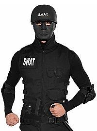 SWAT Gesichtsmaske