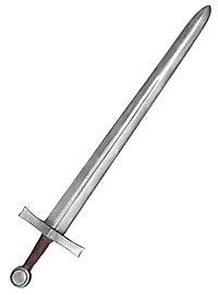 Sword - Hagen (silver)
