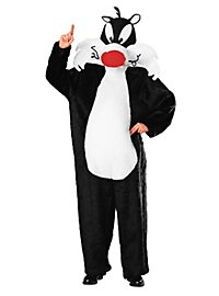 Sylvester Kostüm