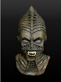 Syngenor Maske aus Latex