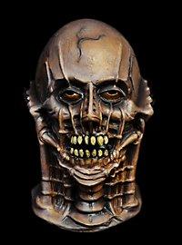 Syngenor Thanatoid Maske aus Latex