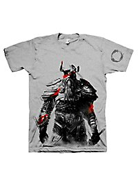 T-shirt Nordique The Elder Scrolls Online