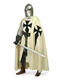 Tabard «Cavalier Allemand»