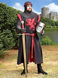 Tabard «Le Chevalier du roi»