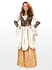Tavern Landlady Skirt