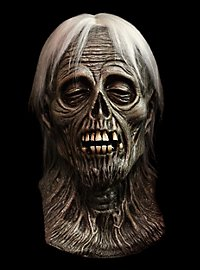 Tales from the Crypt Quicksand Zombie Latex Full Mask