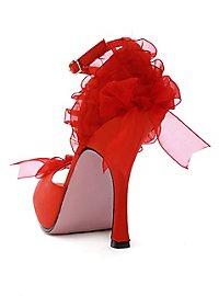 Tango Sandals