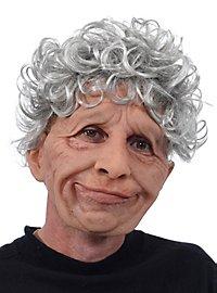Tante Hilde Maske