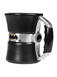 Tasse thermique Batman