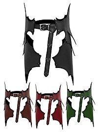Tassets - Dark Elf