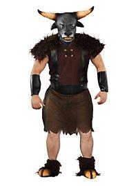 Taurus Kostüm