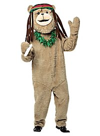 Ted 2 Rasta Accessory Kit