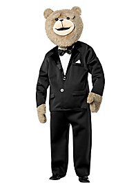 Ted 2 Tuxedo with Sound Effect