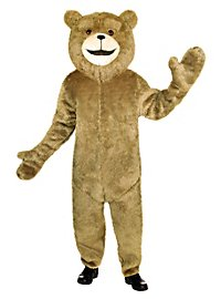 Ted Deluxe Costume