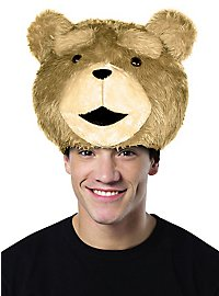 Ted Head