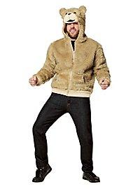 Ted hoodie