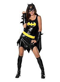 Teen Batgirl Costume