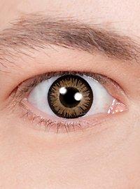 Teen Vampire Special Effect Contact Lens