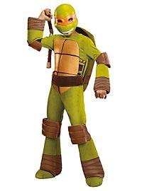 Teenage Mutant Ninja Turtles Michelangelo Kids Costume