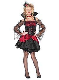 Teenage Vampire Costume for Teens