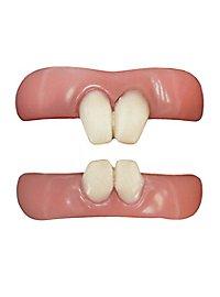 Teeth FX Animal Teeth