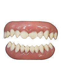 Teeth FX Cannibal Teeth