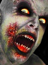 Teeth FX Dents de bête