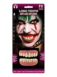 Teeth FX Long Tooth