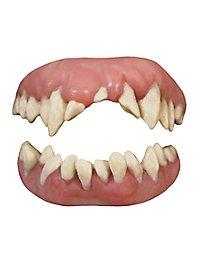 Teeth FX Monster Teeth