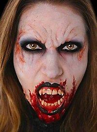 Teeth FX Vampire Teeth